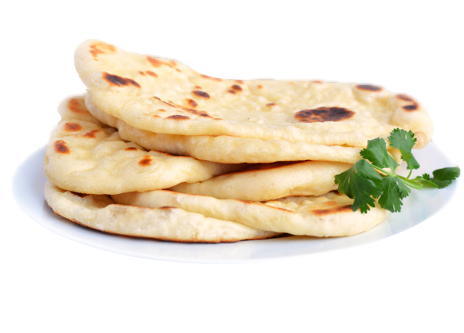 cheese-naan1