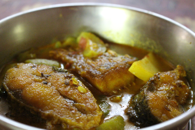 Fish-Curry1-
